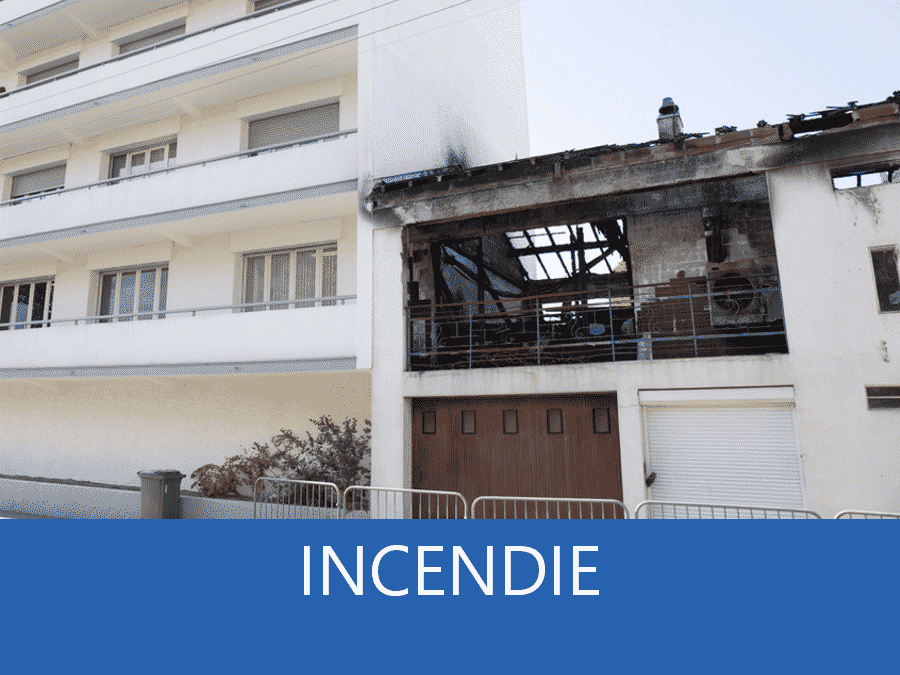 expertise incendie 84, contre expertise incendie Vaucluse,