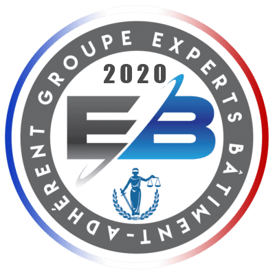 Groupe Experts Bâtiment 84