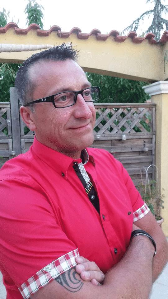 Alain Négrou expert en bâtiment Avignon, Alain Négrou expert judiciaire Vaucluse,