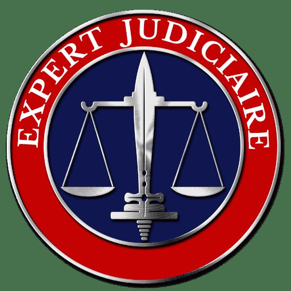 expert_judiciaire_84
